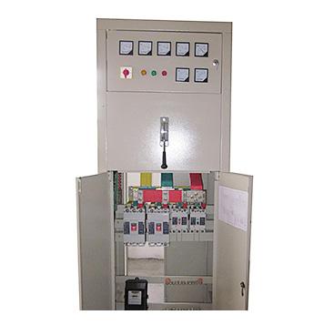 XGM动力配电箱